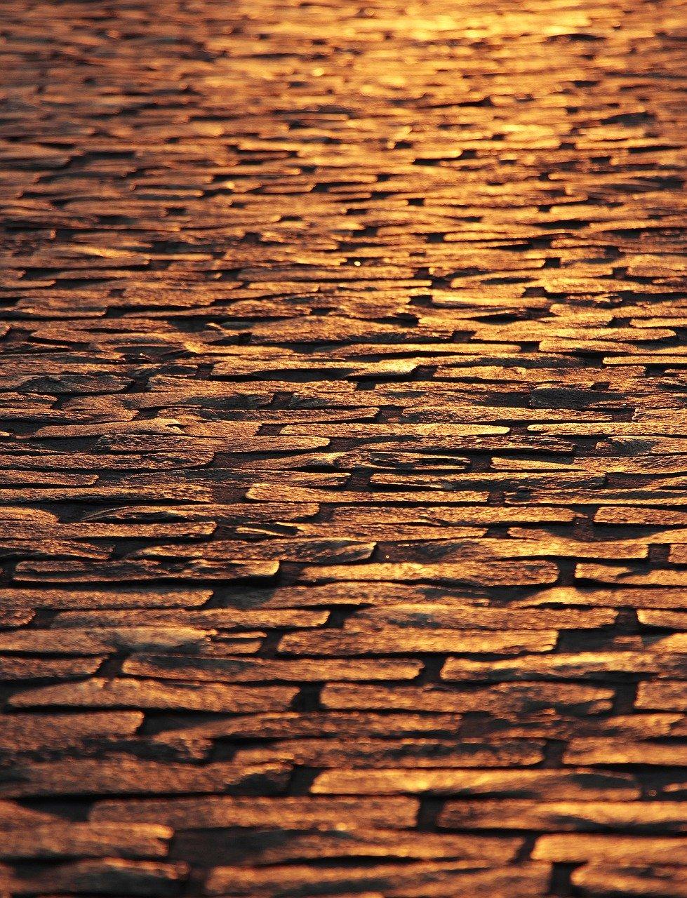 UK best rated paving contractors in Chilcote, DE12