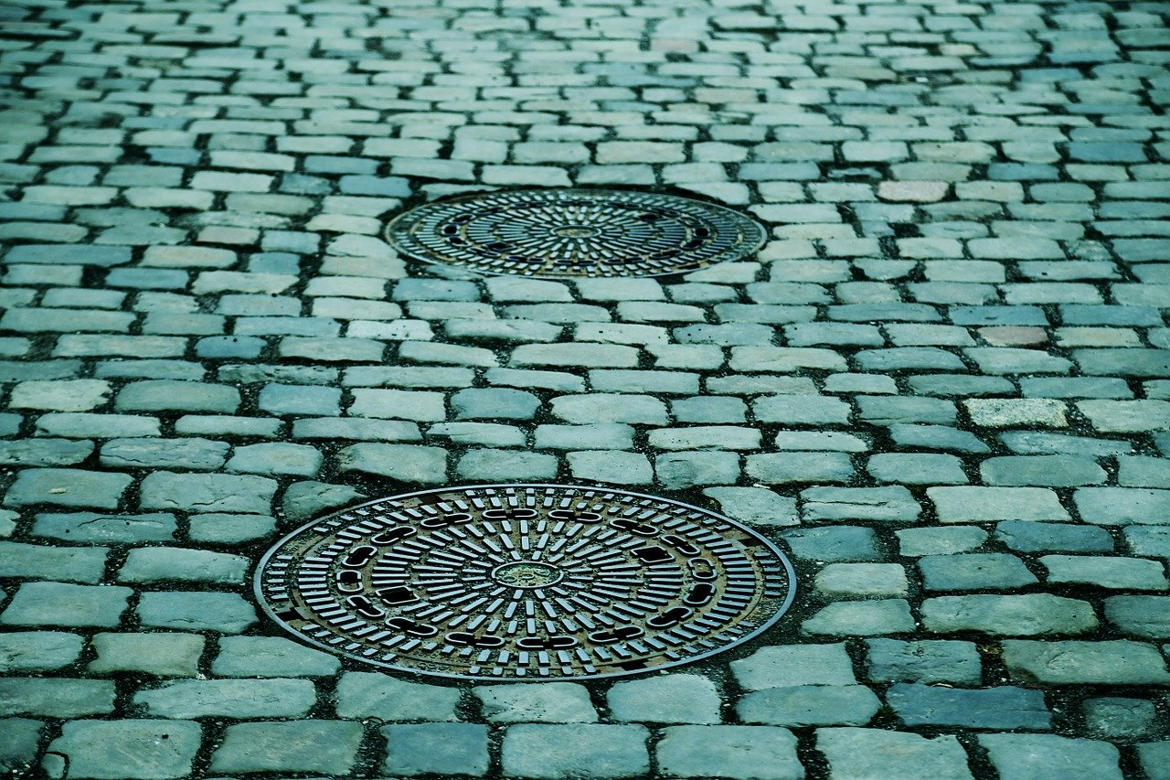 UK best rated paving contractors in Mowsley, LE17
