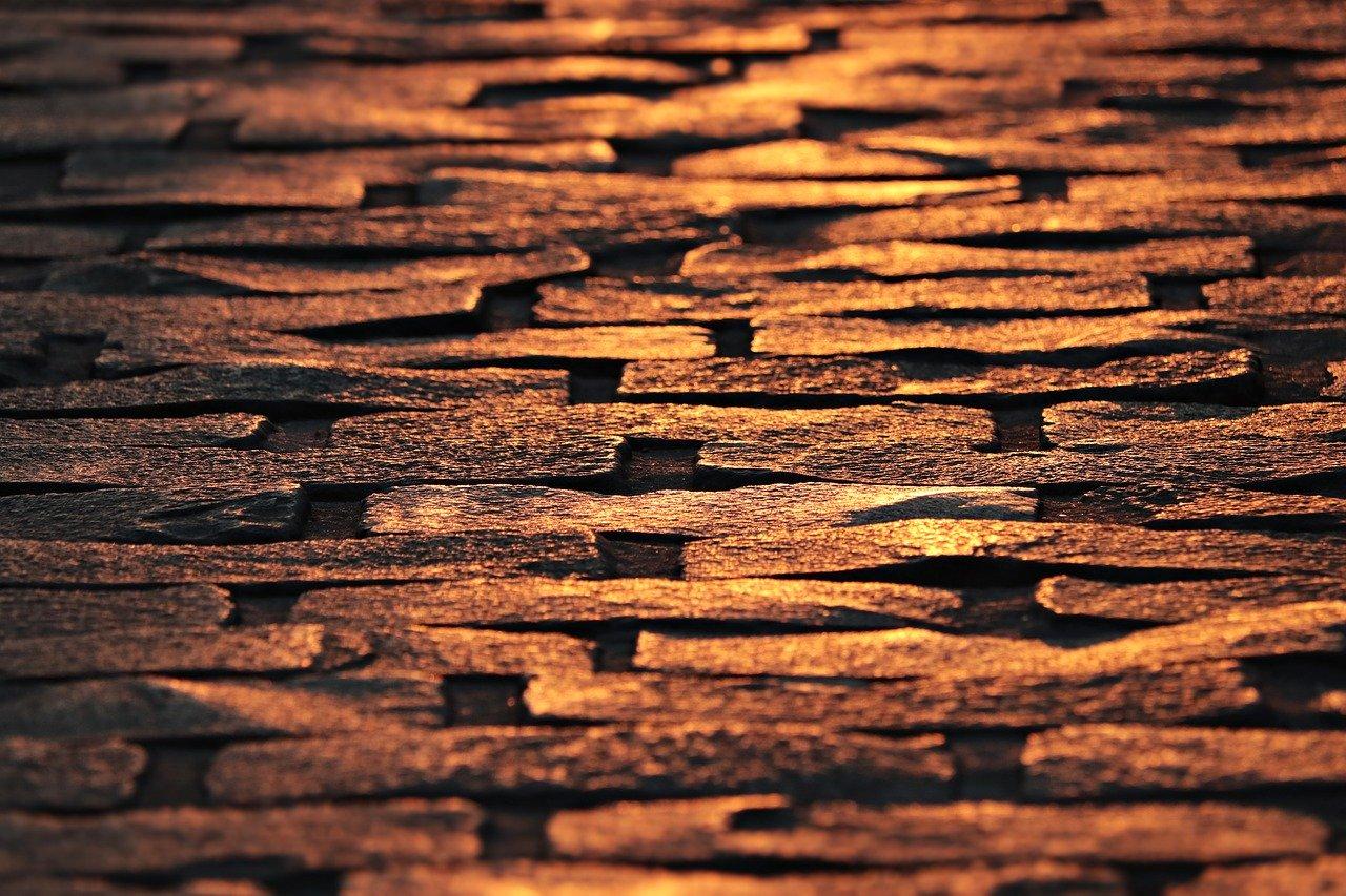 UK best rated paving contractors in Waterend, HP14